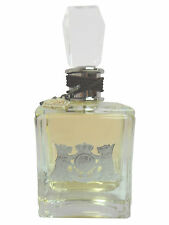 Juicy Couture Juicy Couture 100 ml  Women'ss Perfume