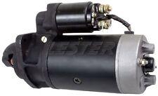 NEW Starter for Claas Deutz KHD IHC Iveco Liebherr Starter 0001-358-049 17074