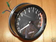 tacho tachometer rev counter  KAWASAKI  Z1000 MKII