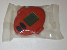 Football-Xbox mini electronic hand held game Kellogg's cereal toy premium NEW
