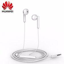 Huawei AM115 Mains Libres écouteurs Oreillettes - NEXUS 6P, P8, P8 lite - Blanc