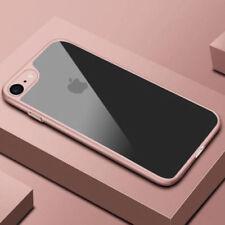 Slim Clear Bumper Soft TPU Case Cover For iPhone 6 7 8 Plus Xs Max