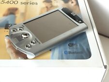 HP iPAQ Pocket PC H5450  -  Win Mobile 2002 400MHz