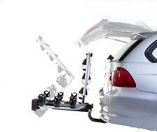 Atera Sport M3 022685 Anhängerkupplungsträger  Nur Abholung