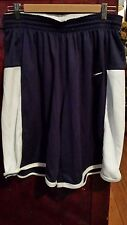 BRAND NEW MENS BASKETBALL NIKE SHORT SIZE LARGE FREE SHIPPING