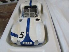 1960 Maserati tipo 61 birdcage race car Sterling Moss Phill Hill win Nurburgring