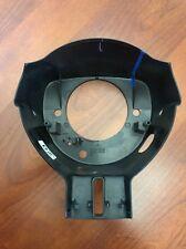 Scion FR-S Steering Wheel Cover Manual 2013+ Subaru BR-Z Toyota GT86 OEM
