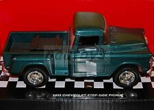 1952 Dodge Pickup Truck M1 32 Die-cast NewRay 44623a