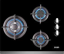 Placa cristal gas Svec-3bf Svan