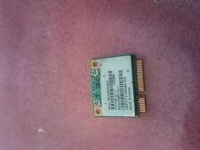 368247-001 Compaq Mini-Pci 802.11b/g wireless networking card