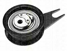 Spannrolle, Zahnriemen TRISCAN 864629114 für AUDI SEAT VW