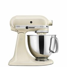 New KitchenAid Stand Mixer