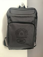 Justin Timberlake Man Of The Woods Official Tour Backpack
