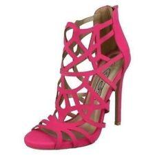 Chaussures à talons aiguilles pour femme pointure 40