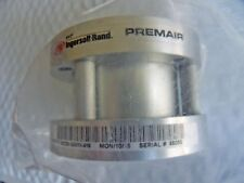 NEW ARO / INGERSOLL-RAND  PREMAIR SCC20-XXXXX-010 Air Cylinder Free Shipping