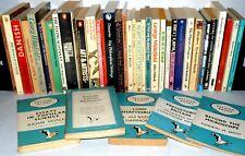 40 Paperback Book Collection/Joblot. Shelf Filler, Re-sale, Wedding Display.