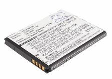 1150mAh Battery For HTC HD7 HD3 T9292 PD29110 Wildfire