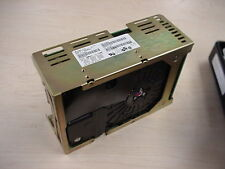 """SEAGATE ST41800K 5.25"""" 1.8GB IPI-2 INTERFACE GE Hispeed formatted GE P/N P2E9H4"""