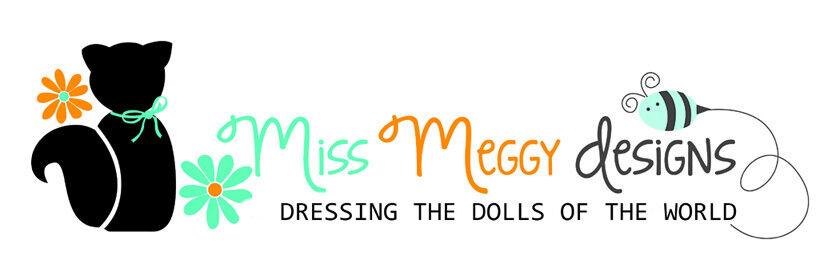 Miss Meggy Designs