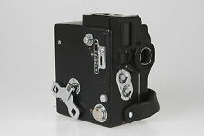 Ditmar 2290 Bertiot Cinor Spezial #F6992 1,8/12,5mm #324138