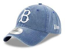 wholesale dealer 146cd 30186 Brooklyn Dodgers Sports Fan Cap, Hats for sale   eBay