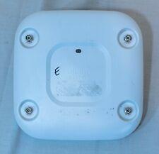 Cisco Aironet AIR-CAP2702E Wireless Access Point | A-K9 + B-K9 Stock | AP Only