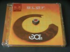 Blof Omarm Hybrid Surround SACD & DVD Paradiso