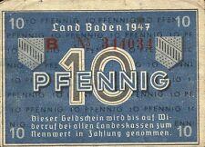 Ro.209d Baden 10 Pf. 1947 (3)
