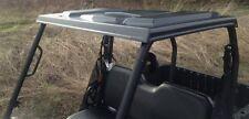 EMP POLARIS RANGER MIDSIZE 2010-14 1 PIECE HARD TOP ROOF EV 400 500 570 800