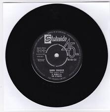 SP 45 TOURS B. BUMBLE et THE STINGERS  Dawn cracker  STATESIDE 45SS-131 en 1962