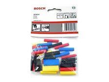 Bosch 1609201813 chaleur en matière plastique rétractable tube 4.8-9.5 mm pour GES 660