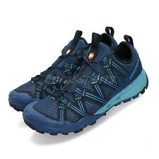 Merrell Choprock Cobalt Blue Navy Men Outdoors Hydro Hiking Water Shoes J99857