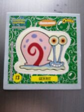 Gary The Snail/ Smiths Food Group Bv
