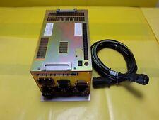 RKC INSTRUMENT PS TEMP CONTROLLER UNIT RCB-12 TEL 3D80-000090-V6 TEL