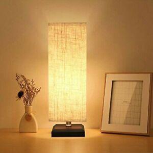 ZEEFO indirect lighting Japanese-style interior table light bedsi 3 611517813832
