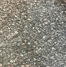 Natural Granite Flooring Tiles 12 x 12 inch Square 3/4