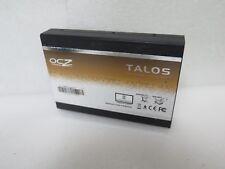 "OCZ Talos R Series TRSAK352-0200 3.5"" 200GB SAS 6Gb/s MLC Enterprise Solid State"