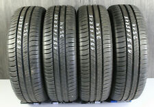 4x Michelin Energy Saver+ 195/65 R15 91H + Summer Tyre + Dot 3514+ 6,5mm Top