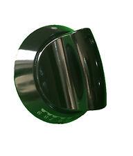 Hotpoint c00255375 BACKOFEN DREHKNOPF - Thermostat Gas schwarz