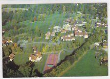 CPSM 95560 MONTSOULT vue aérienne Résidence du Bois l'Etang Edit SCINTEX