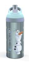 Frozen 2 Stainless Steel Water Bottle1 9.5oz - Zak Designs