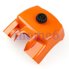 Air Filter Cover Shroud For Stihl 066 MS660 MS650 065 Chainsaw