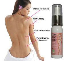 Dry Organic Skin Care Moisturisers