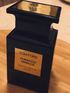 TOM FORD TOBACCO VANILLE AUTHENTIC