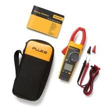 Fluke 375-FC 600Amp Trms Ac/Dc Clamp