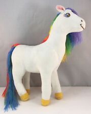 rainbow brite horse products for sale ebay ebay