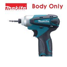 Makita power tool TD090D Cordless Impact Driver TD090 10.8V Body only TD090DZ