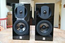 Vienna Acoustics Haydn Grand Audiophile Quality Made in Austria