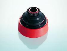 JOBO Zahnkranzdeckel für Tank der 1500 Serie - JOBO COG LID