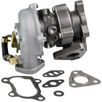 VZ21 Turbo Turbocharger Water & Oil Cooled for Briggs and Stratton Motorcycle